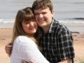 John&Pam(Hugs)72dpi