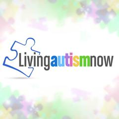 livingautismnow.com